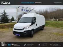 Iveco Daily 35C14V16 furgone usato