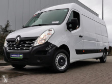 Renault Master 2.3 l3h2 maxi euro6 fourgon utilitaire occasion