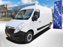 Opel Movano 2.3 CDTI L2H2 Airco Cruise 2500Kg Trekhaak fourgon utilitaire occasion