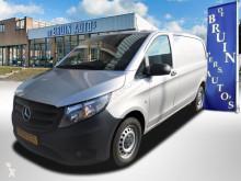 Bestelwagen Mercedes Vito 114 CDI Airco Navi Cruisecontrol Comfortstoelen
