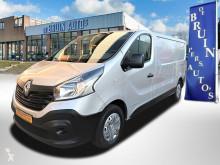 Fourgon utilitaire Opel Vivaro / Renault Trafic 145 PK dCi T29 L2 Comfort Energy Airco Navi Cruise PDC 107Kw