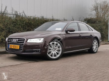 Voiture berline Audi A8 4.2 TDI QUATTRO pro line+ fulloption