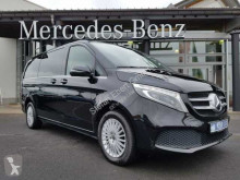 Combi Mercedes V 300 d 4MATIC AVANTGARDE L el Tür 8Sitze COMAND