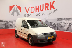 Volkswagen Caddy 1.9 TDI Airco/Trekhaak fourgon utilitaire occasion
