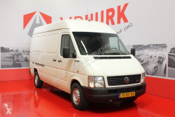 Volkswagen LT 35 fourgon utilitaire occasion