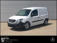 Mercedes Citan 109 CDI фургон новый