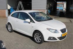 Автомобиль с кузовом «седан» Seat Ibiza SC 1.2 TDI Airco