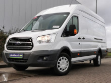 Ford Transit 350 2.0 tdci 170 pk maxi fourgon utilitaire occasion
