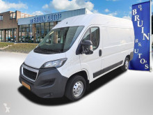 Peugeot Boxer 2.0 BlueHDI 96 Kw / 130 Pk L2H2 Pro Airco Cruise fourgon utilitaire occasion