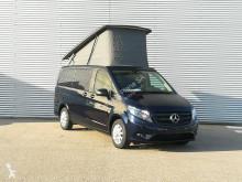 Combi Mercedes Marco Polo