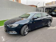 Carro Opel Insignia