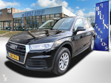Audi Q5 4WD Quattro 190 Pk, 2-Persoons , Navi, PDC, Xenon, Cruise Pro Line VAN Bedrijfswagen 4x4 / SUV second-hand