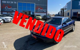 Audi A8 3.7 voiture berline occasion