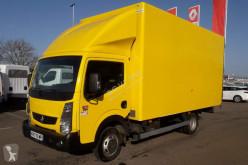 Furgon Renault Maxity 150.35
