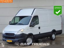 Iveco Daily 35S13 130PK L2H2 Airco Trekhaak 12m3 A/C Towbar фургон б/у