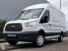 Ford Transit 2.0 l4h3 trend 130pk фургон б/у