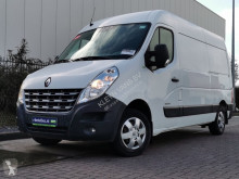 Renault Master 2.3 dci airco l2h2 furgon second-hand