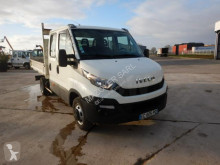 Ribaltabile standard Iveco Daily 35C11