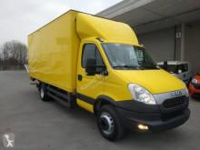 Iveco Daily 70C17 furgone usato