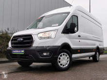 Ford Transit 2.0 l4h3 350 130pk fourgon utilitaire occasion