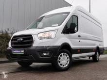 Fourgon utilitaire Ford Transit 2.0 l4h3 350 130pk
