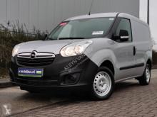Opel Combo 1.3 cdti ecoflex, airco, furgone usato