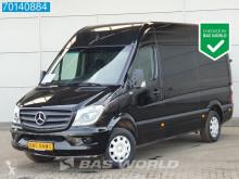 Fourgon utilitaire Mercedes Sprinter 316 CDI Laadklep Xenon Navi Airco LBW 11m3 A/C Cruise control