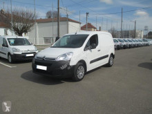 Citroën Berlingo 20 L1 1.6 BLUEHDI 75 BUSINESS fourgon utilitaire occasion