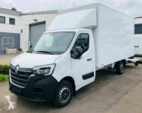 Renault Master 160 DCI utilitară frigorifică noua