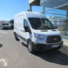 Fourgon utilitaire Ford Transit 2.2 TDCi 130
