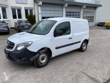 Mercedes-Benz Citan 109 CDI voiture occasion