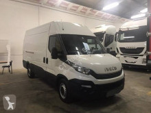 Iveco Daily 35S14 furgon second-hand