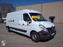 Renault Master 125.35 furgone usato