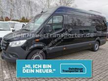 Fourgon utilitaire Mercedes Sprinter Mercedes-Benz Sprinter Tourer 316 CDI MAXI|DACHKLIMA|MBUX|7G-T