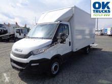 Furgon Iveco Daily 35S16