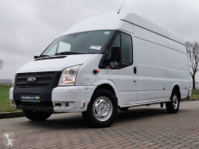 Ford Transit 300 l 2.2tdci l3 h3 fourgon utilitaire occasion