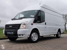 Furgoneta furgoneta furgón Ford Transit 300 l 2.2tdci l3 h3