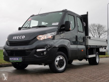 Cassone Iveco Daily 35 C 15 3.0 ltr 3500 kg t