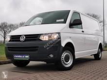 Volkswagen Transporter 2.0 TDI l2 114 pk furgão comercial usado