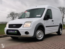 Ford Transit Connect 1.8 фургон б/у