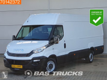 Iveco Daily 35S16 160PK 8-traps automaat L3H2 Airco 16m3 A/C furgone usato