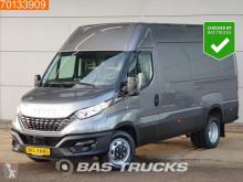 Iveco Daily 35C21 210PK Automaat Dubbellucht Navi Camera Cruise Airco 12m3 A/C Cruise control fourgon utilitaire occasion