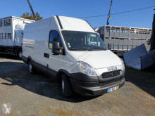 Furgone Iveco Daily 35C11