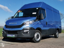 Iveco Daily 35 S 180 hi-matic, airco, fourgon utilitaire occasion