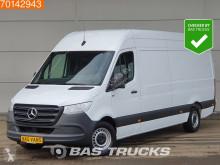 Furgoneta furgoneta furgón Mercedes Sprinter 316 CDI L3H2 Airco Navi Camera MBUX 14m3 A/C