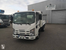 Ribaltabile trilaterale Isuzu N-SERIES 35