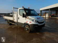 Ribaltabile standard Iveco Daily