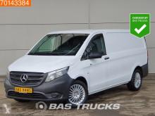 Mercedes cargo van Vito 116 CDI 163PK Automaat L2H1 Deuren Navi Trekhaak Airco Cruise 5m3 A/C Towbar Cruise control