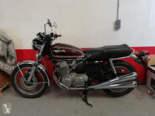 Honda CB 750 FOUR K7 utilitaire benne standard occasion
