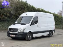 Mercedes Sprinter 314 CDI L2H2 Euro 6 фургон б/у